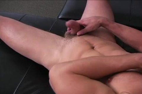 you Will watch Shawn Hunter wanking Here
