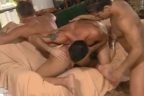Incredible gay video scene With large dick, oral sex Scenes