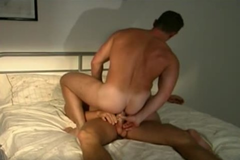 blond ON blond - LADISVAK PEKAR & BUDDY JONES