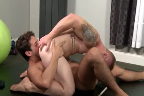 PS - giant-Duty penis.mp4