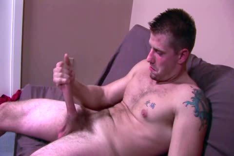 Losing virginity gay porn