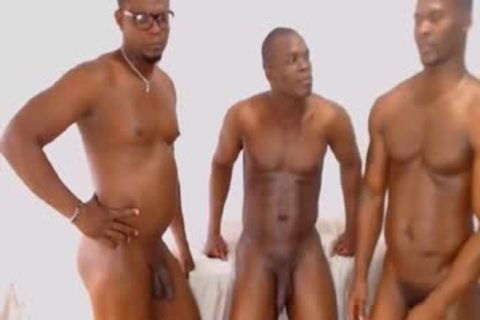 in nature's garb humorous ebony boys Live On Cruisingcams Com