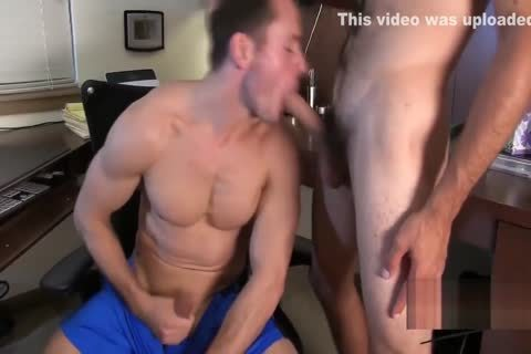 large giant cock fucking nice excited chap