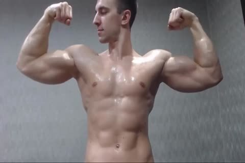 Prince D1ck Chaturbate Stream Showing Off Edge And biggest Cums