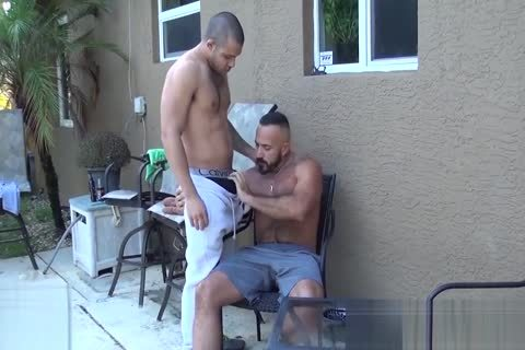 amazing Sex clip homo oral stimulation-stimulation Greatest merely For u