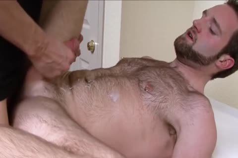 fuck The cum Out Of Him homo Compilation 13