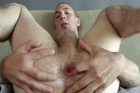 Enzo Mark Solo Cutest lad With juicy penis And Hottest aperture