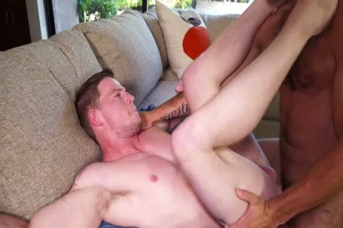 Randyblue.com - Straight Muscle boys bare Hunks