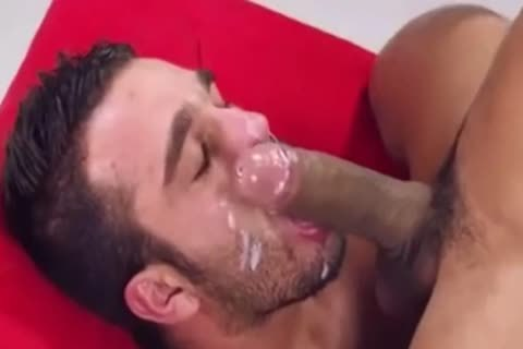 111 facials biggest gigantic Cumshots On Face