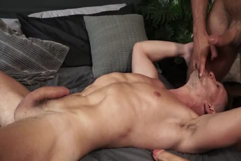 Ready For cock