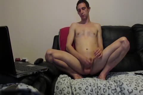 weenie And butthole Masturbation With Finger In butthole