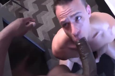 bare - raw - monstrous Cock2