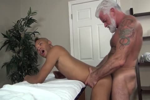 daddy lustful Pornstar Jake Marshall In Action And pounding A Lot
