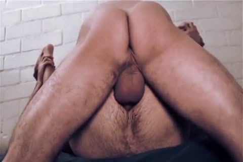 BRUTUS18CM - video 072 - homo PORN!