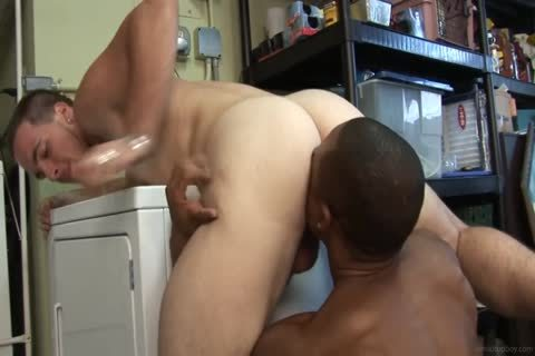 Tony Michaels enormous yummy a-hole Part two (Compilation)