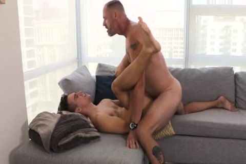 Family_Dick- Stepdad Boyfriend- Chapter 3- Bad Date