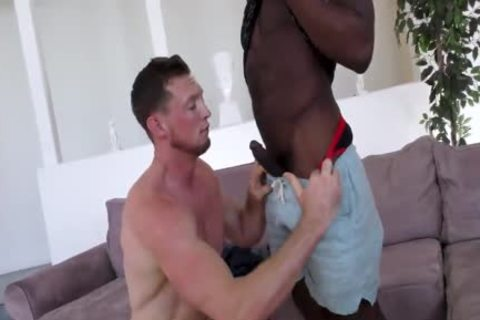 black Bottom Seduces BWC
