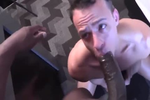 raw - bare - big Cock2