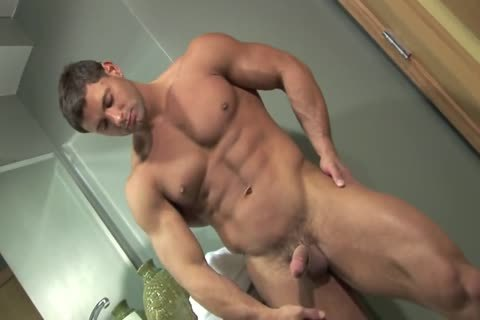 Manifest studs - Mike Buffalari Showers
