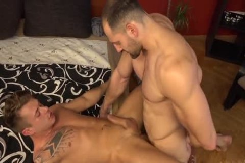 lad Barefucked By daddy chap