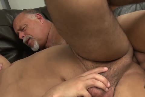 Daddy bonks Me And also Swallows