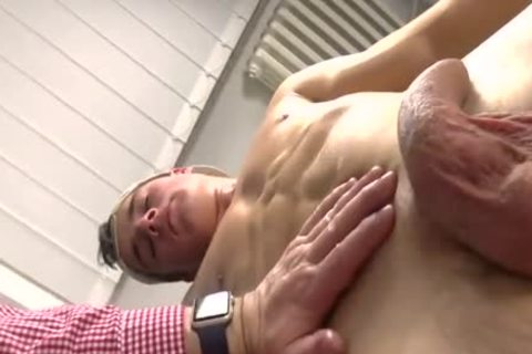 A perfect Foreskin