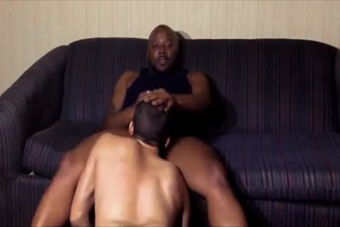 I Want To Be A Bottom From The video, Anyone To help Me
