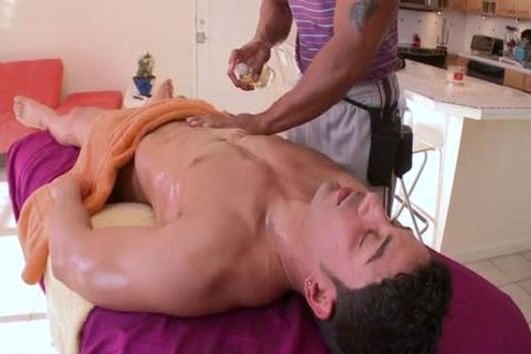 Robert's majority worthwhile Massage