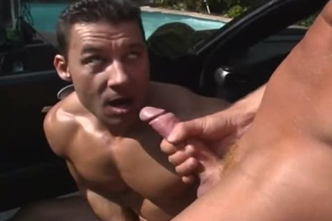 Muscle Pit - Full movie