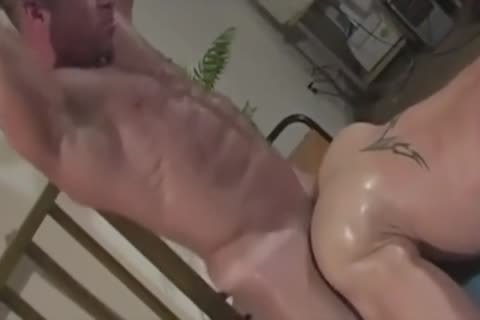 Poppers whore Training