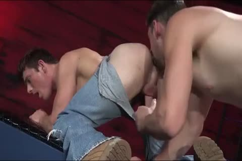 (Colby Keller, Jacob Peterson, Paul Canon, Roman Cage, Trevor lengthy) - My skank Of A Roommate