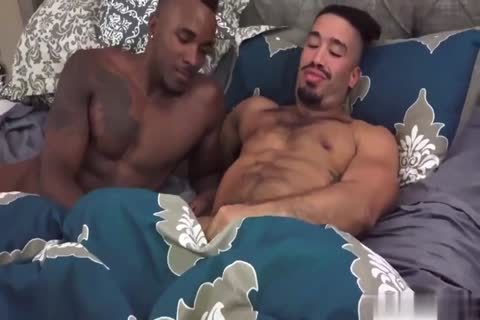 juvenile males bare penis For oral-job And hardcore nailing