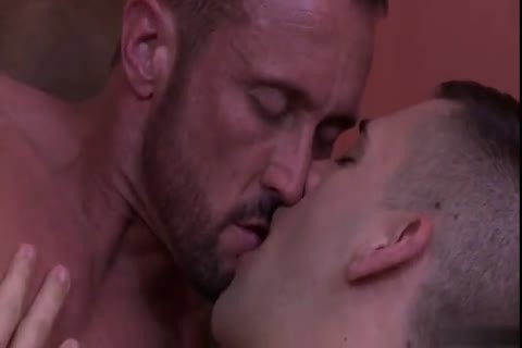 Stepdad Dearest (Myles Landon And Josh Stone)