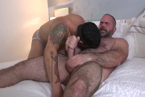 Swallowing Daddy FULL video