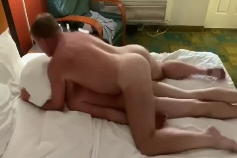 bunch bare Sextape