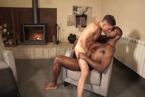 plowing bareback HD 072