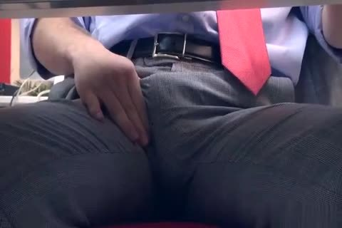 Office Buddies banging