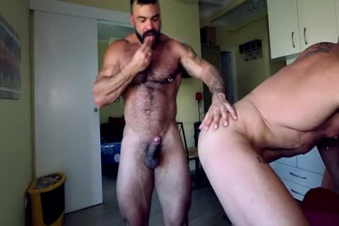 Premature & Accidental 4 - 28 Loads Of An Aussie Muscle slavemaster,RepeatOffender1