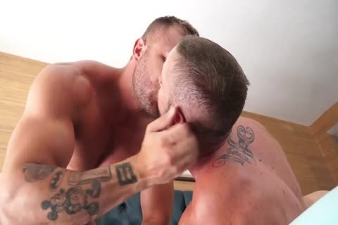 RB2797 homo Porn Star Tyler Wolf Cums Inside Of Muscle Hunk