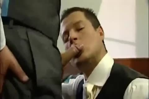 Having Sex With Father In Law before The Wedding