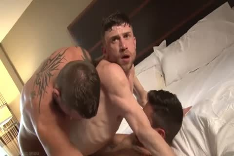 The most admirable Of homo double penetration COMPILATION #14 By VE1988