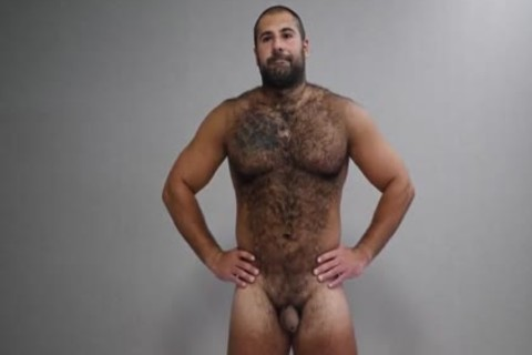 lusty meaty hairy Russian
