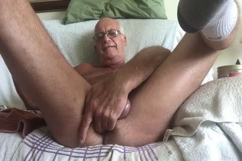 Laabanthony Daddy loves To Show Off Two