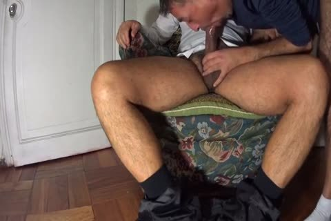 lustful Hungry hairy gap pounded 03