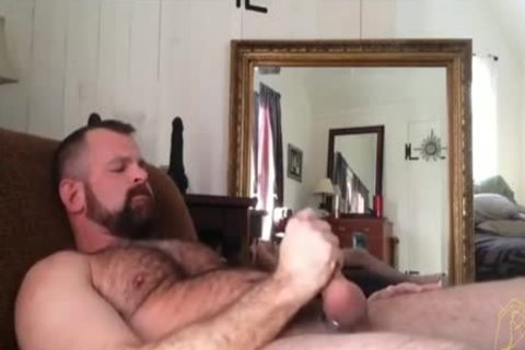 MALE CLIMAX COMPILATION #2 - Intense, Loud, Moaning Orgasms & Cumshots