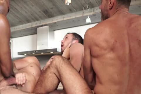 butthole plowed (FULL clip)