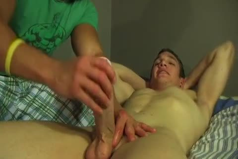 Best Friend Cums Inside Me